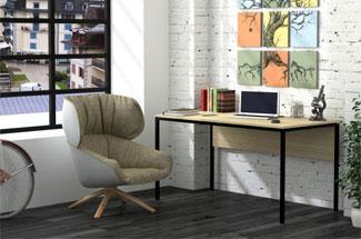 Компьютерные столы: тогда и сейчас
