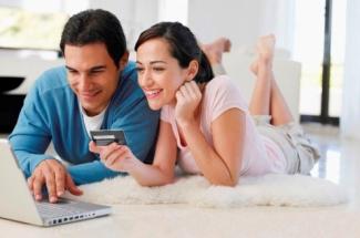 Преимущества выбора мебели в интернет-магазине
