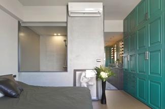 Как использовать классический и современный стиль мебели в одном интерьере?