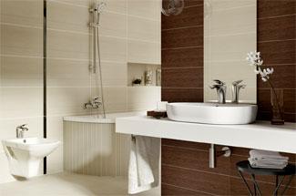 Что важно знать для правильного выбора смесителя для ванной?