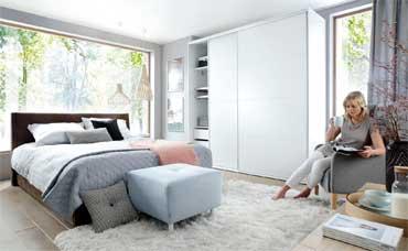 мебель для спальни купить мебель в спальню в украине киеве