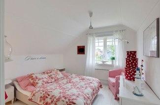40 идей для маленькой спальни