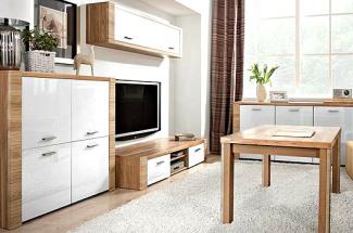 Как найти свой стиль в наполнении интерьера мебелью?