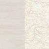 береза полярная / золотое дерево