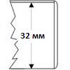 32 мм