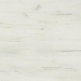 Цвет столешницы дуб крафт белый кухни Шарлотта Сокме