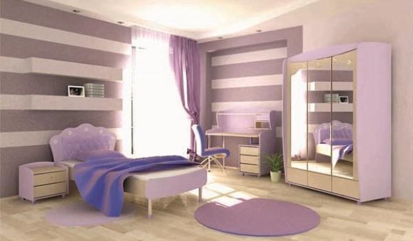 детская мебель Silvia Briz купить детскую мебель сильвия бриз в