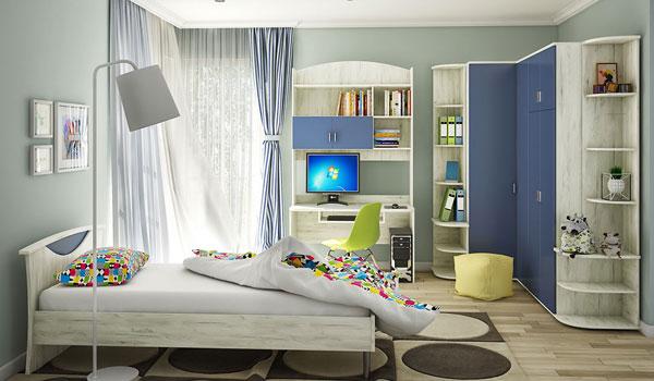 детская мебель домино сокме купить детскую мебель домино сокме в