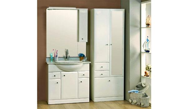 Мебель для ванн мойдодыры ванная комната вологда