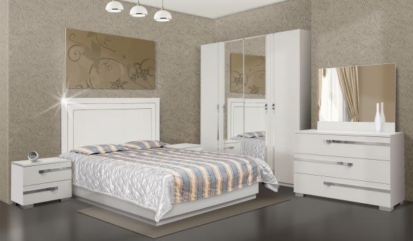 спальня экстаза світ меблів купить спальню экстаза світ меблів в