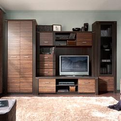 стенки для гостиных стенки мебельные горки купить стенку в