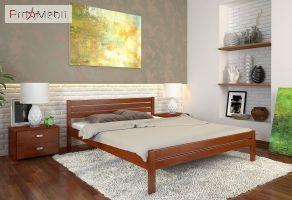 Кровать Роял 140 Арбор Древ