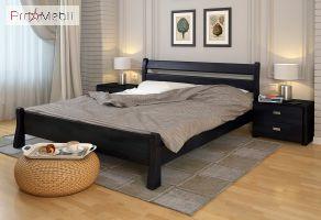Кровать Венеция 160 Арбор Древ