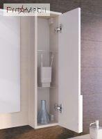 Шкафчик для ванной Matrix МХС-20 м Ювента