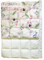 Одеяло Идеал плюс облегченное 200х220 см Billerbeck