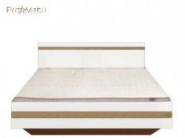 Кровать Вудс LOZ/160 БРВ