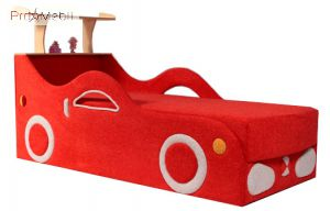 Детский диван Ферари Wмеблі