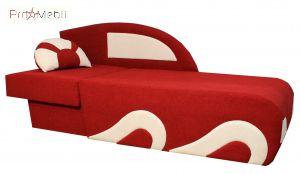 Детский диван Малюх Wмеблі