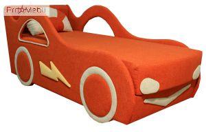 Детский диван Молния Wмеблі