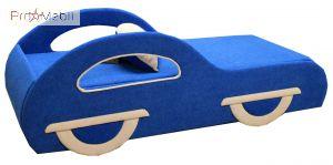 Детский диван Ситроен Wмеблі