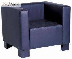 Кресло Кристалл AMF