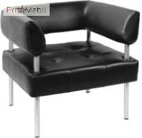 Кресло Office Nowy styl