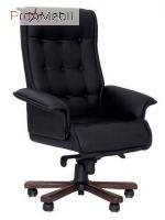 Кресло Luxsus B Nowy Styl
