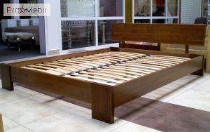 Кровать Титан 160x190 Эстелла