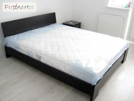 Кровать Титан 180x190 Эстелла