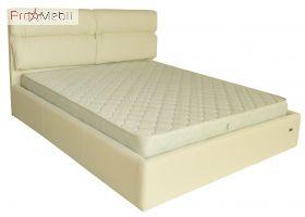 Кровать Оксфорд 140x200 Richman