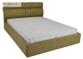 Кровать Эдинбург 180x200 Richman