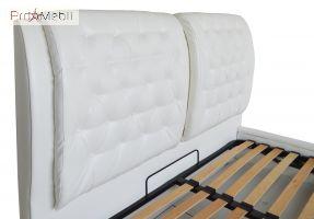 Кровать Richman Вегас 160x200