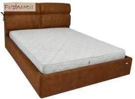 Кровать Эдинбург 140x200 Richman