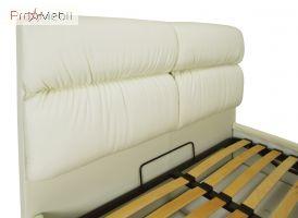 Кровать Оксфорд 160x200 Richman