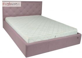 Кровать с подъемным механизмом Бристоль 180x200 Richman
