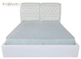 Кровать Richman Вегас 160x200 с подъемным механизмом