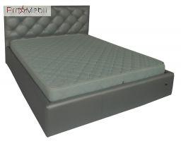 Кровать Бристоль 140x200 Richman