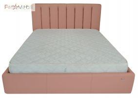 Кровать Санам 160x200 Richman