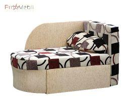 Детский диван Окей Wмеблі