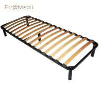 Кровать LOZ/90 Koen Gerbor