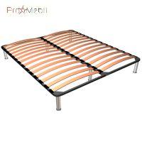 Кровать LOZ/180 Koen Gerbor