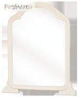 Зеркало Опера роза Світ Меблів