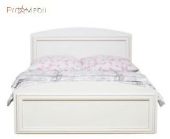 Кровать 120 Салерно Gerbor