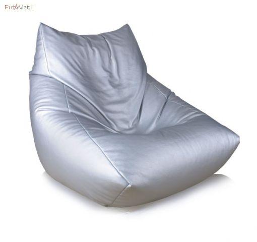 Кресло-мешок Fox Starski