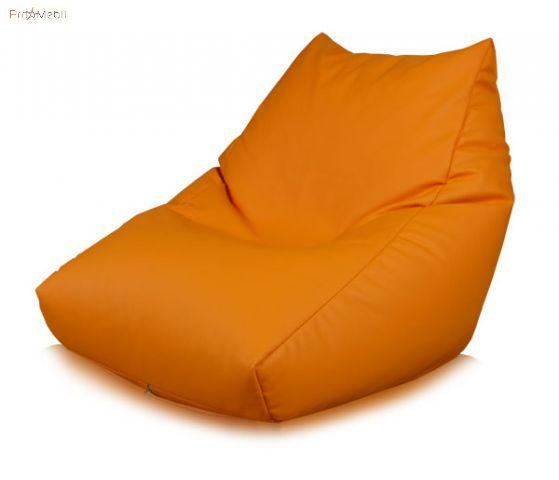 Кресло мешок мк