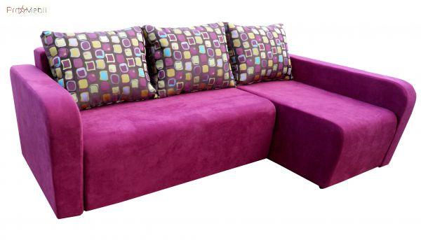 угловой диван каскад Wмеблі купить в украине киеве днепре