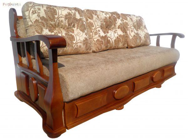 диван львов Wмеблі купить в украине киеве днепре недорого цена