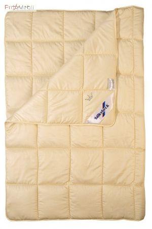 Одеяло Корона 200х220 см Billerbeck
