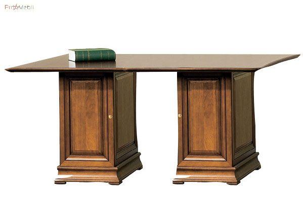 Стол приставной SE-2 Senator Taranko