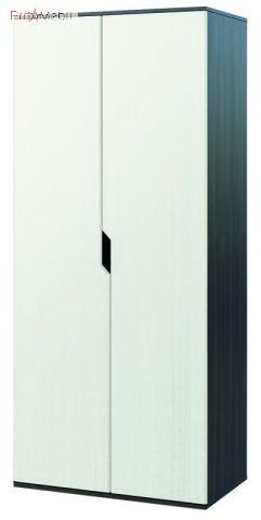 Шкаф Мария 2Д Світ Меблів